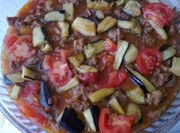 cuisine turque kebab manger turc la cuisine turque kebab d aubergines