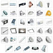 the world s largest led manufacturer launched the led