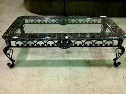glass coffee table walmart glass coffee table walmart antique paint livingroom design modern