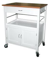 kitchen island cart with breakfast bar kitchen island cart with stools kitchen island cart stools kitchen