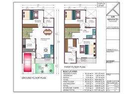 Home Design 150 Sq Meters 100 Kerala Home Design 1200 Sq Ft January 2012 Kerala Home