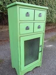 Pine Cabinet Dora U0027s Creations Reuse Repurpose Upcycle