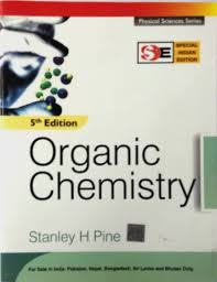 organic chemistry 5th edition buy organic chemistry 5th edition