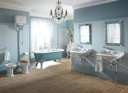 bathroom ideas for ideas bathroom ideas or 99 bathroom ideas uk