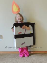 Cool Halloween Costumes Kids 147 Halloween Costumes Images Halloween Ideas