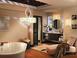 bathroom light ideas photos master bathroom lighting master bathroom vanity lighting ideas