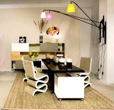 cute office furniture design ideas for cute office furniture 37