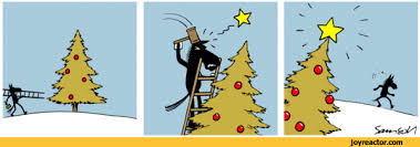christmas tree pictures and jokes funny pictures u0026 best jokes
