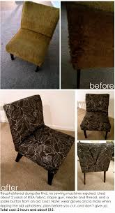 Couch Upholstery Cost 129 Best Upholstery And Furniture Refinishing Images On Pinterest