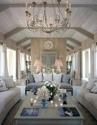 wohnzimmer luxus design 274 besten traumvillen bilder auf einrichtung wohnen