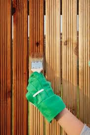 what of stain should i use on my kitchen cabinets how to stain a fence bob vila