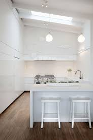 stinson beach kitchen kitchen gallery sub zero u0026 wolf appliances