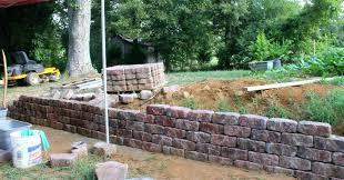 garden wall blocks u2013 britva club