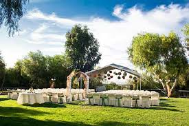 Wedding Venues Inland Empire The Best Inland Empire Wedding Venues Officiant Guy