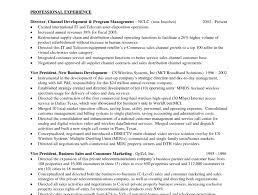 Sales Objective For Resume International Business Resume Objective 2 Sales Is One Of The Best