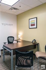 Furniture  Awesome Office Furniture Fargo Interior Design For - Home furniture fargo