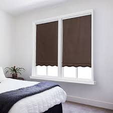 shades of light discount coupon roller shades blackout mesh roller shades jcpenney