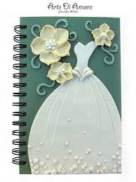 wedding journal wedding journal by artediamore on deviantart
