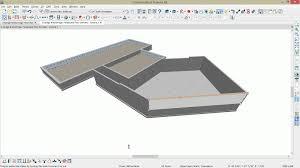 3 creating floor plan garage youtube