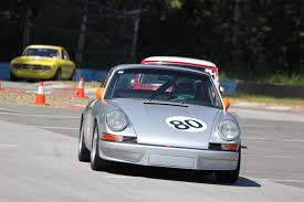 vintage porsche racing revs vintage races u2013 july 14th vintage racing club of bc