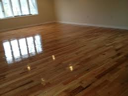 best high end laminate flooring fabulous home ideas