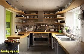 kitchen theme ideas for apartments kitchen kitchen decor ideas new best small kitchen decorating ideas