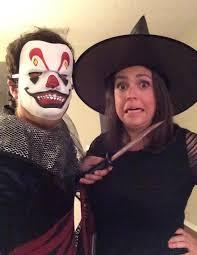 spirit halloween spokane september 2015 don u0027t blink