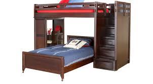 shop ivy league furniture collection