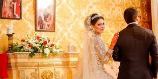 indian wedding planner book what are best websites for planning a wedding in india quora