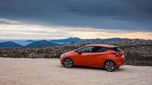 nissan micra wheel size nissan micra 2017 review by car magazine