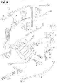 1988 evinrude wiring diagram wiring amazing wiring diagram