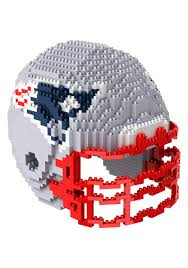 new patriots gifts