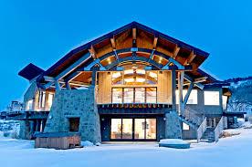 Home Decorators Sale For Sale In Ski Towns Curbed Ski