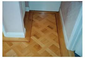 Hardwood Floor Border Design Ideas Home Improvements Hardwood Flooring Decorative Designs And