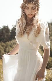 design hochzeitskleider brautkleid felicita elfenbein ab größe 34 bis 40 für 1200 auf