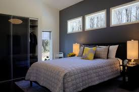 Diy Bedroom Wall Closets How To Build A Closet In Finished Room Design Tv Wall Master