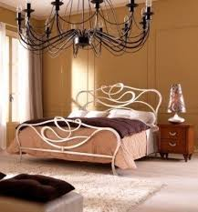 Black Wrought Iron Headboards by Black Wrought Iron Headboard Queen Foter