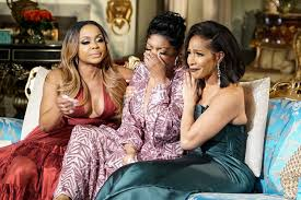 watch ep 24 reunion part four the real housewives of atlanta