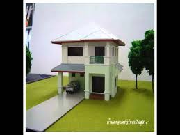 simple small house floor plans modern small double story house plans two designs philippines soiaya