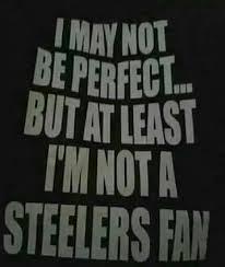 Funny Pittsburgh Steelers Memes - nfl pittsburgh steelers meme haters quotes for steelersheaters