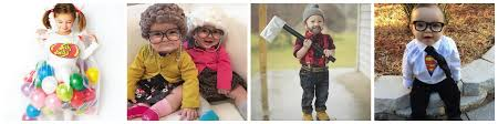 31 diy halloween costume ideas for kids