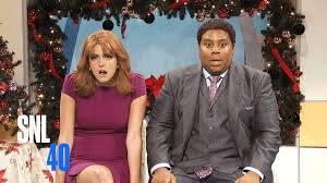 cut for time morning news snl youtube