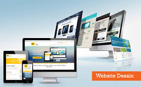 cara membuat website di internet cara membuat website powerfull seo friendly creative media