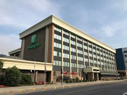 is in n out open on thanksgiving holiday inn johnstown downtown hotel by ihg