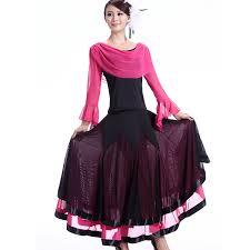Halloween Costumes Spanish Dancer Compare Prices Halloween Ballroom Shopping Buy