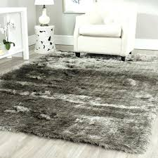 10 By 12 Area Rugs 12 X 15 Area Rugs Yamacraw Org