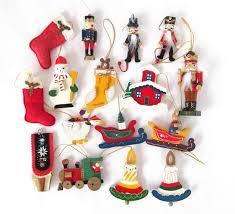 german ornaments animebgx