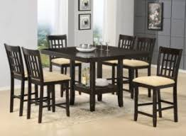 cheap dining room set dining table unique dining room table plans counter height