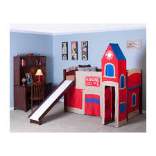 junior loft system schoolhouse ne kids