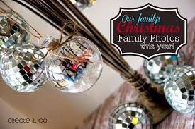 photo transparency christmas ornament silhouette tutorial